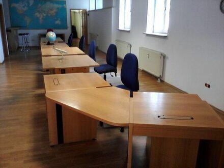 Büro - Geschäftsräume