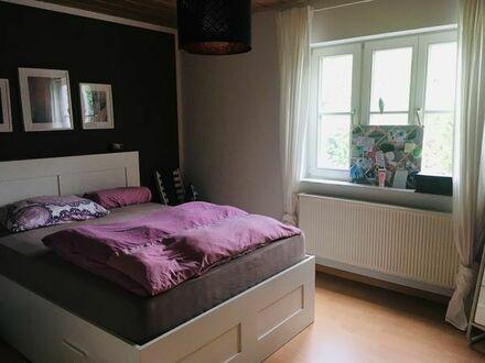 Schöne 3-Zimmer-Wohnung für Zwischenmiete