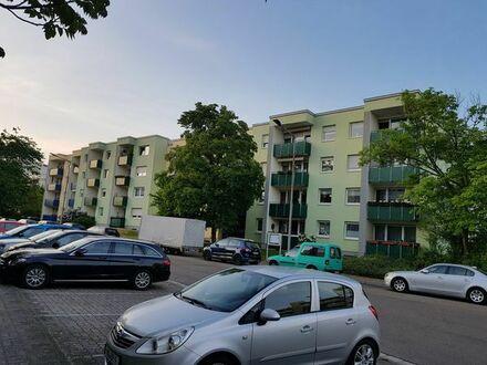 3 Zi. Wohnung in Bester Lage von Neustadt direkt an den Weinbergen zu VERKAUFEN