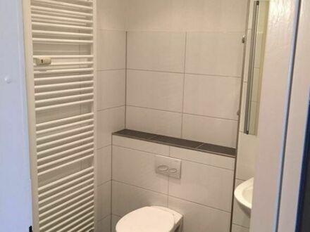 Vermiete schöne helle möblierte 1 Zimmer Wohnung zu vermieten in Waldbronn Karlsbad