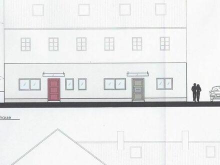 Ludwigshafen Edigheim EG Loft Wohnung mit Terasse EG 144 m2