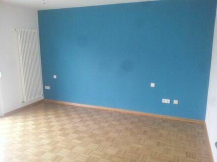 Zimmer in Haus-WG in Sinsheim-Stadt