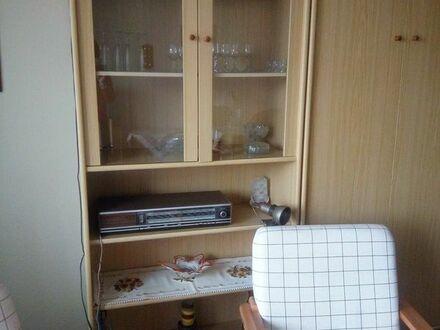 möblierte Wohnung in Bad Bergzabern
