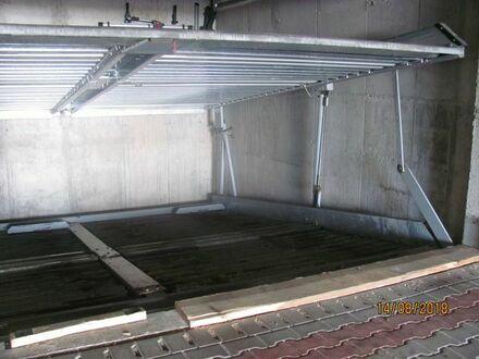 Garage-Duplex