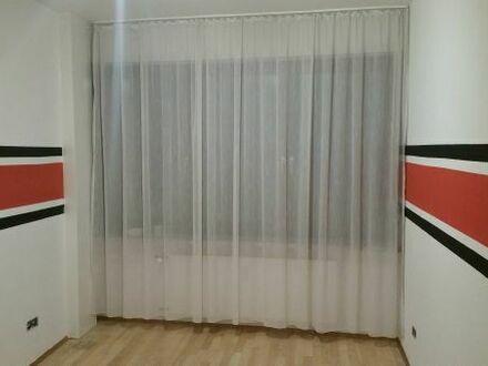 11qm Zimmer in netter 2er-WG, Karlsruhe-Waldstadt