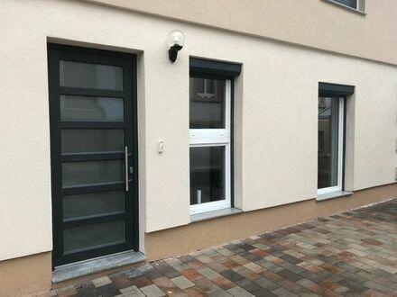 Zwei Zimmer Wohnung in Landau Zentrum