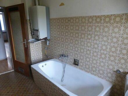 Frisch renovierte 3 Zimmerwohnung mit 81qm in Erlangen - Dechsendorf