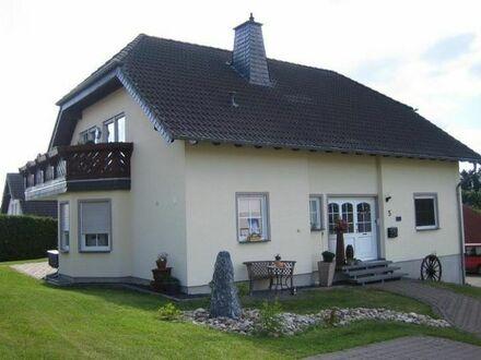 Ferienwohnung Haus Andre für 4 Personen, Ulmen, Eifel