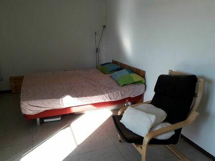 1-Zimmer Wohnung fur Studenten