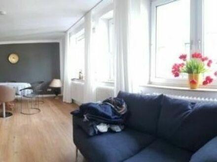 Helle 3 Zimmer Wohnung in 53721 Siegburg