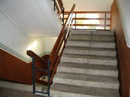 2 Zi.WE - TOP PREIS - schicke Wohnung - SEENÄHE - ruhig, hell ...