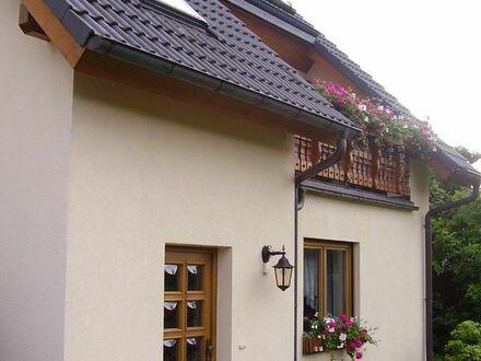 Schicke 2-Raum-Single-Wohnung