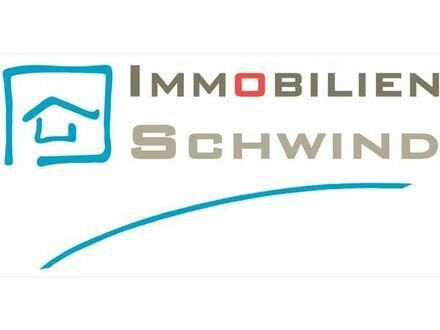 IMMOBILIEN SCHWIND... Pkw-Stellplatz in Bensheim