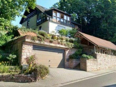 Einliegerwohnung 67319 Wattenheim