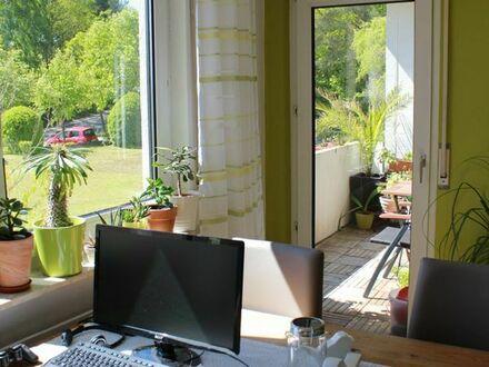 2 Zimmer Wohnung in Kaiserslautern Uni-Wohngebiet