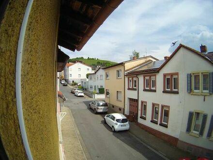 Einfamilienhaus DHH in Bensheim Stadtmitte