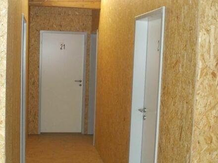 Vermiete Lagerraum nähe S2 Petershausen