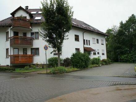 2,5-Zi in Geislingen Weingärten