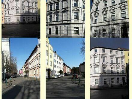 Mehrfamilienhaus, 7 Wohnungen, Renditeobjekt, Kapitalanlage, von Privat, keine Provision