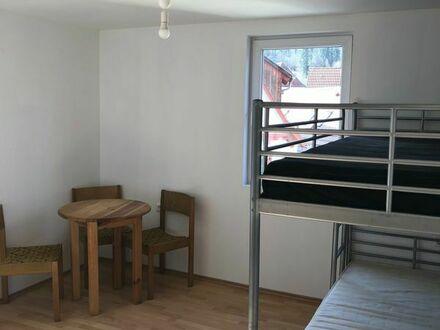 Wohnung Calw für Monteure und Firmen