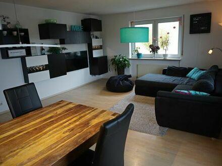 schöne 3-Zimmer Wohnung in Stuttgart zur Zwischenmiete Juli-Dez 2019