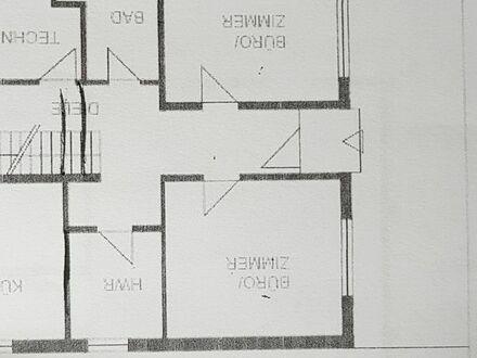 Büro / Lagerraum Raum Rastatt