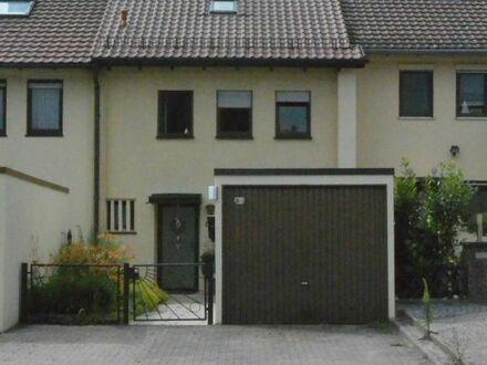 RMH in Kernen-Rommelshausen