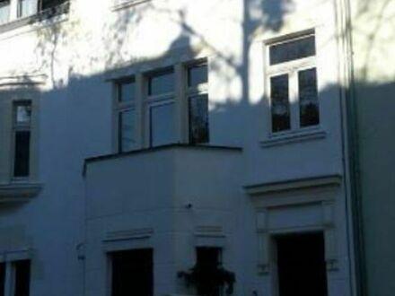Schöne, geräumige zwei Zimmer Wohnung in Troisdorf Zentrum