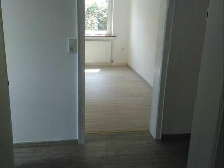 4-Zimmerwohnung mit Küche, Bad und Balkon nach Generalsanierung in Neustadt/Aisch zu vermieten