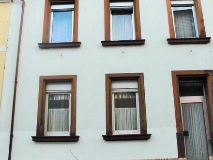 1-Familienhaus, Reihenhaus provisionsfrei ab sofort zu verkaufen