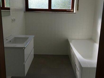 3,5 Zimmer Wohnung kurzfristig zu vermieten