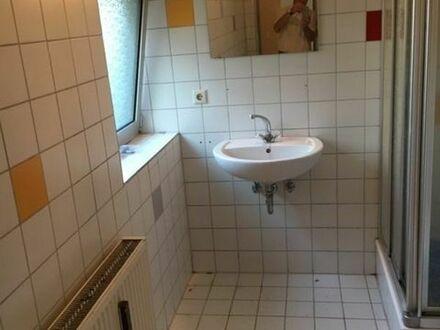 1-Zimmer-Wohnung, Bayreuth-Süd, ideal für Studenten