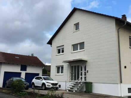 2 oder 3 ETW, frei, Bruchsal-Heidelsheim 4,5 Zi