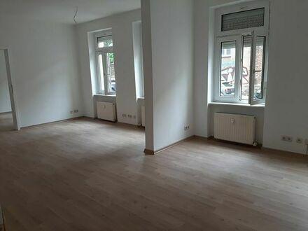 Suche lieben Mitbewohner für schöne helle Wohnung in Leipzig Neulindenau
