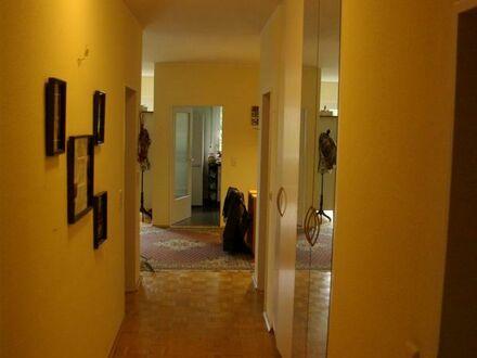 Helle 3,5-Zimmer Wohnung in Bonn Poppelsdorf