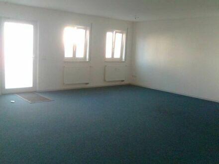 Schöne Büro/Gewerberäume 66qm in zentr. Lage v. Plattling zu vermieten