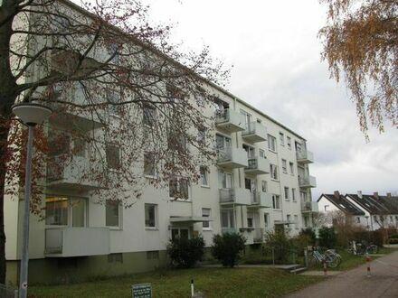 250.000EUR Beteiligungskapital für Immobilienprojekt in Rosenheim gesucht