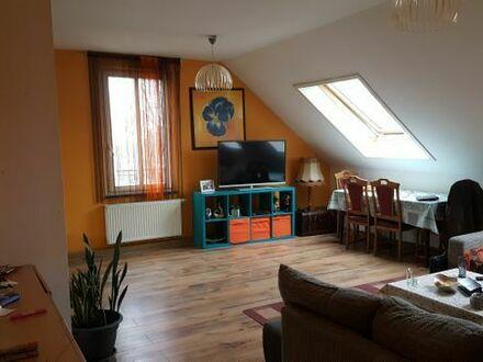 Wohnung in Alzey