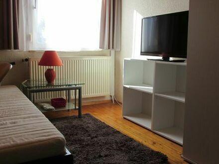 WG Zimmer in der Nähe von Crailsheim