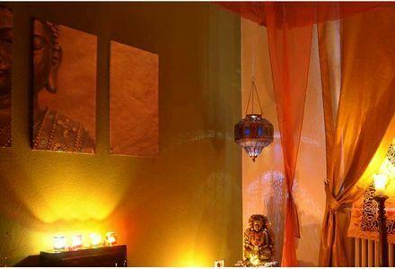 Vermietung Räume für Massagen, als Studio, Praxis