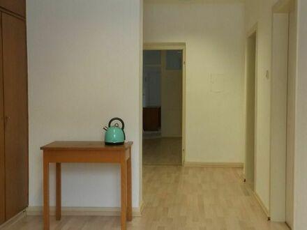Büro Alleenring, rathausnah, 2 Eingänge, Parkplatz
