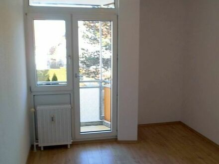 1 Zimmer Appartment in einer Studentenresidenz Germersheim