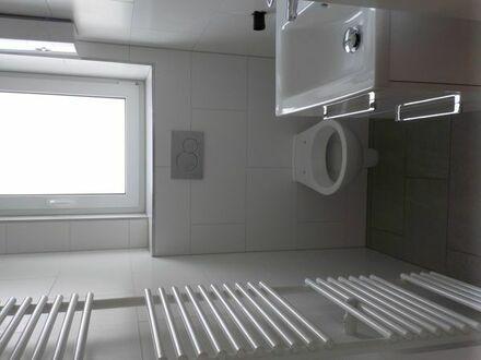 Attraktive 3 Zimmer Wohnung - Nähe FH AC- Burtscheid