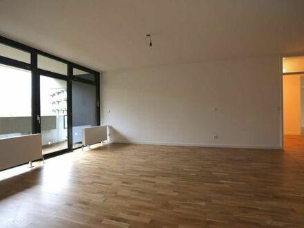 Wunderschöne 3-Zimmer Neubau-Wohnung in Köln Weiden