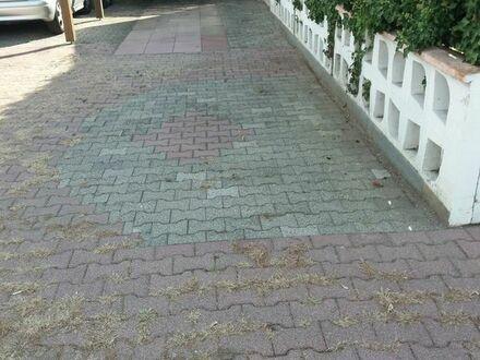 Stellplatz Parkplatz zu vermieten