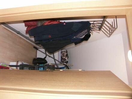 Wohnung Grevenbroich-Neukirchen (75 qm) zu vermieten