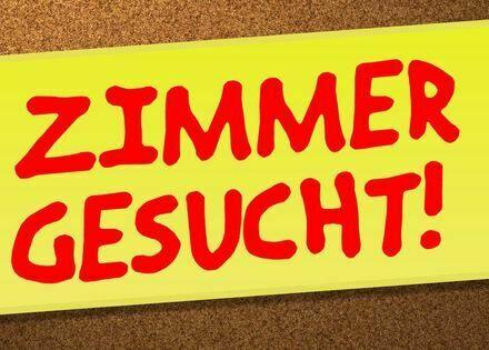 Wohnen als Gegenleistung für Hilfsdienste in Düsseldorf gesucht! Stadtbezirk offen!