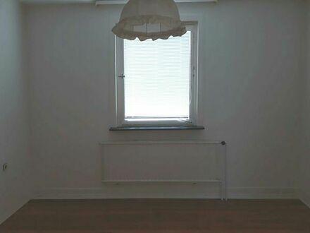 Vermietung 5-Zimmer-Wohnung