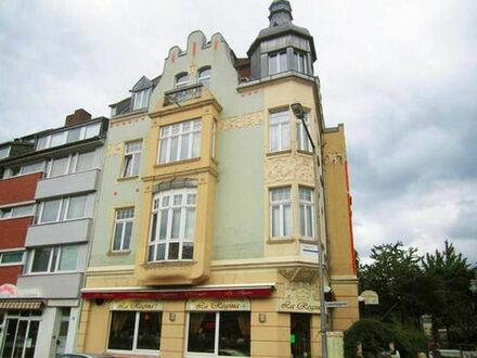 Platz in Bürogemeinschaft Köln Lindenthal 135 - 265 EUR