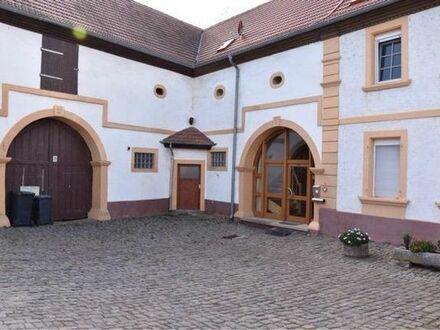 Wunderschönes Haus zur Miete / wonderful house for rent